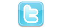 Buy twitter Retweet