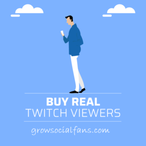 Are the total views in twitch unique views
